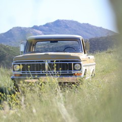 Foto 38 de 38 de la galería icon-4x4-ranger-1970-reformer-series en Motorpasión México