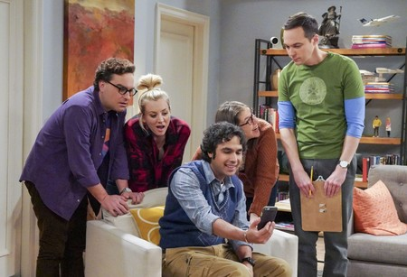 'The Big Bang Theory' incorpora a Jerry O'Connell para dar vida al hermano de Sheldon