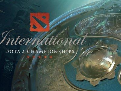 The International 7: desveladas las fechas, el lugar, las entradas y los clasificatorios