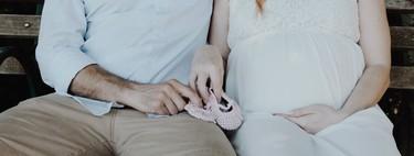 Un análisis de sangre podrá predecir si tu bebé será prematuro