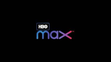 HBO Max, así será el nuevo servicio de streaming de Warner que tendrá 'Friends' y contenido de Cartoon Network, Crunchyroll y TNT