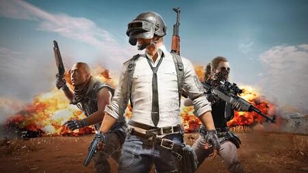 PUBG: Battlegrounds abre las puertas de su Battle Royale a todo el mundo con una prueba gratuita que durará toda la semana en Steam