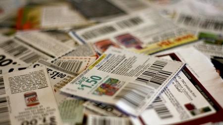 Estrategias de precios y promociones en ecommerce