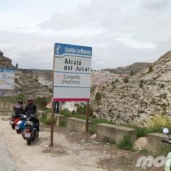 Foto 32 de 77 de la galería xx-scooter-run-de-guadalajara en Motorpasion Moto
