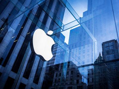 Las ventas del iPhone siguen cayendo: el peor año fiscal de Apple