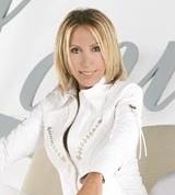 Telecinco vuelve a cambiar de opinión y ahora sí emitirá el programa de Laura Bozzo