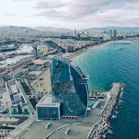 El ecosistema de startups de Barcelona propone crear un evento de emprendedores en los días del Mobile World Congress