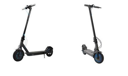 El patinete eléctrico Smartgyro Xtreme está por 279 euros en Amazon