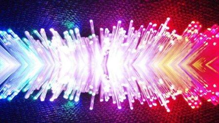 La ISOC da un toque de atención a España en relación al retraso en el despliegue de fibra óptica