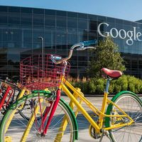 Defensores de la privacidad presentan queja formal contra Google por rastreo de compras offline