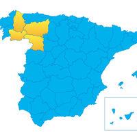 DIGI ya llega a toda España: su fibra está presente por fin en todas las provincias