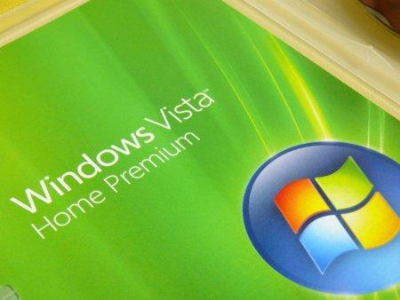 Internet Explorer 10 no funcionará en Windows Vista probablemente