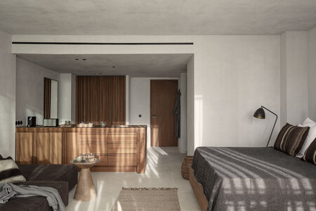 Oku Hotels Ibiza By Georg Roske Deluxe Room 0523 Lowres