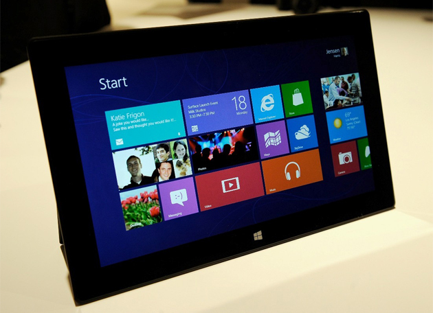 SurfaceRT_Windows8RT