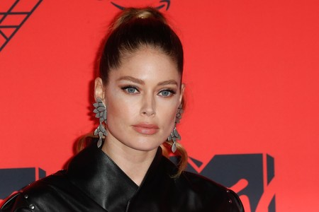 Maquillajes Mtv Europe Music Awards 2019 4