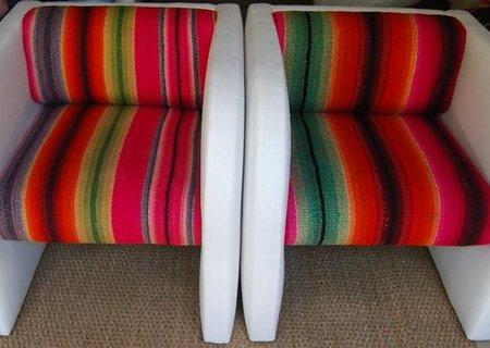 asientos bolivianos 1