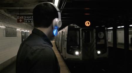 Spiro X1 transforma cualquier auricular en inalámbrico