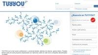 TUYYOU, una nueva red social española de vertiente comercial que nos permite ganar dinero