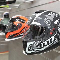 Foto 42 de 105 de la galería motomadrid-2017 en Motorpasion Moto