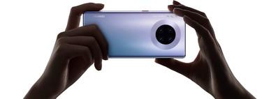 Mate 30 sin apps de Google: las preguntas, respuestas y todo lo que sabemos sobre los smartphones Huawei sin Google Mobile Services