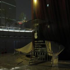 Foto 8 de 9 de la galería nueva-apple-store-shanghai en Applesfera