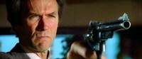 Clint Eastwood: 'Impacto súbito'