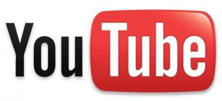 YouTube añade integración con Facebook y mejoras en el sistema de comentarios