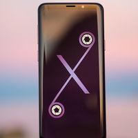 Las mejores ofertas en teléfonos del 11 del 11: grandes rebajas en Samsung Galaxy S9+, iPhone XR, Huawei Mate 20 Pro y Xiaomi Mi 8