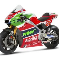 Foto 47 de 51 de la galería aprilia-racing-team-gresini-motogp-2017 en Motorpasion Moto