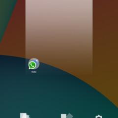 Foto 16 de 21 de la galería android-4-4-kitkat en Xataka