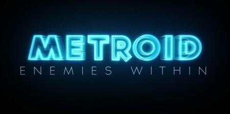 'Metroid: Enemies Within', un corto que busca financiación en Kickstarter
