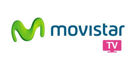 Movistar también entraría al mercado de la televisión de paga en México y traerá sus series originales a toda Latinoamérica