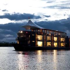 Foto 7 de 14 de la galería recorre-el-amazonas-en-un-hotel-flotante-de-lujo en Decoesfera