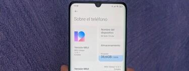 Privacidad en MIUI: cómo configurar tu móvil Xiaomi para respetarla al máximo