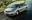 El Honda Civic híbrido se confirma como el híbrido de mayor recorrido