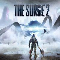 La acción futurista de The Surge 2 se refuerza con nuevas armas gratuitas en su última actualización