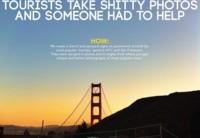Point & Click, una iniciativa que te ayudará a tomar tus fotos con el enfoque perfecto