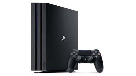 PlayStation 4 Pro llega a México, todo lo que debes saber del nuevo integrante de la familia PS4