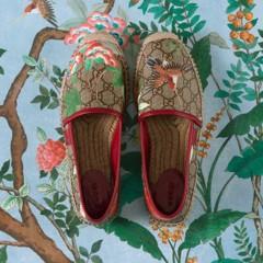 Foto 4 de 5 de la galería gucci-tian-collection-calzado-masculino en Trendencias Hombre