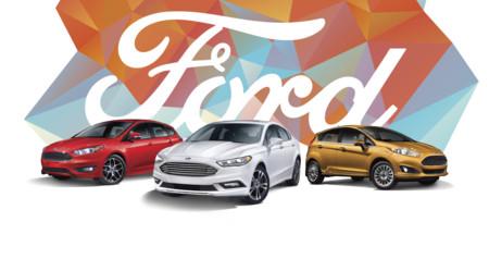 Ford y el agave: Una nueva manera de fabricar autopartes sin acudir a petroquímicos