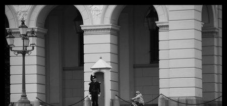 Cinco cambios de Guardia Real en Europa que son todo un espectáculo