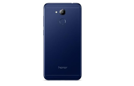 Honor6cpro 2