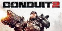 'Conduit 2': tráiler de lanzamiento
