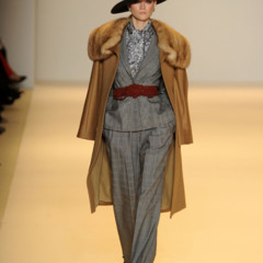 carolina-herrera-otono-invierno-20102011-en-la-semana-de-la-moda-de-nueva-york