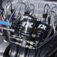 Foto 8 de 10 de la galería prototipo-del-hyundai-ioniq en Motorpasión