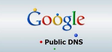Google Public DNS supera las 70.000 millones de peticiones resueltas al día