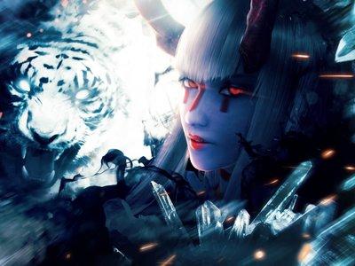 Análisis de Tekken 7, una despedida agridulce para el final de una etapa