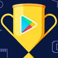 Google Play pide tu voto para elegir a la mejor aplicación y juego de 2019: estos son los nominados