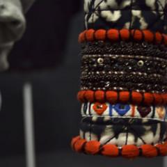 Foto 29 de 41 de la galería isabel-marant-para-h-m-la-coleccion-en-el-showroom en Trendencias