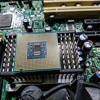 España y Europa plantean crear una industria de semiconductores propia: fondos para la autonomía frente a EEUU y Asia